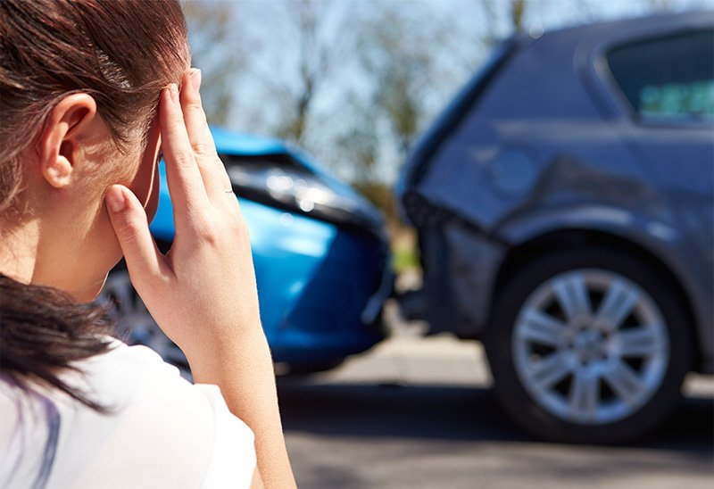 Miami Car Accident Injuries