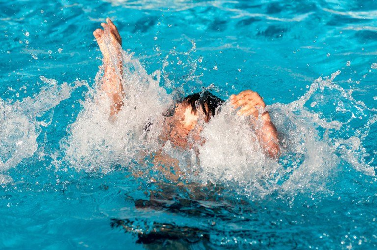 Swimming Pool & Drowning Accident Lawyers